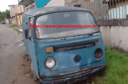 IMG-20180123-WA0087-450x295 Volkswagen Kombi - Igor Vieira - Duque de Caxias, RJ