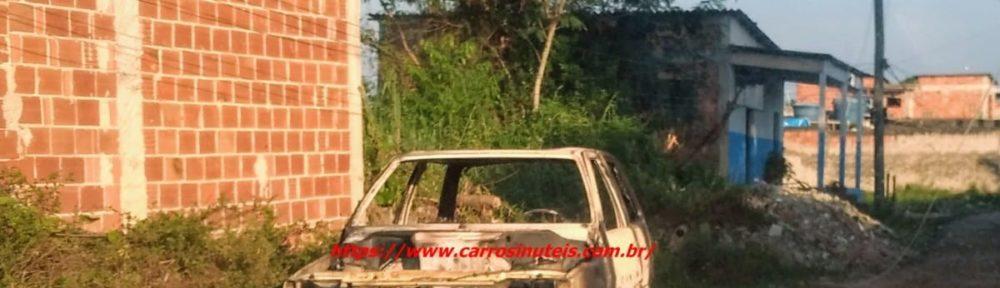 IMG_20180411_065751342-1000x288 Fiat Uno - Igor Vieira - Duque de Caxias, RJ