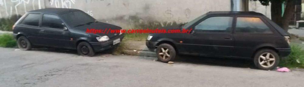 thumbnail_20180406_061432-1000x288 Dupla de Ford Fiesta - Rodolfo Lira - São Paulo, SP
