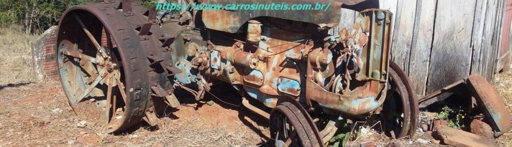 20180421_103417-1000x288 Trator Case - Julio Gaideczka - São Miguel do Oeste, SC