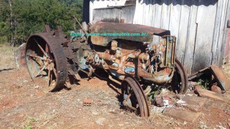 20180421_103417-450x253 Trator Case - Julio Gaideczka - São Miguel do Oeste, SC