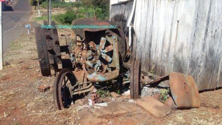 20180421_103431-450x253 Trator Case - Julio Gaideczka - São Miguel do Oeste, SC