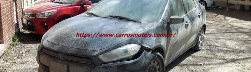 20180506_122610-1000x288 Dodge Dart - Rubens Junior - Canadá