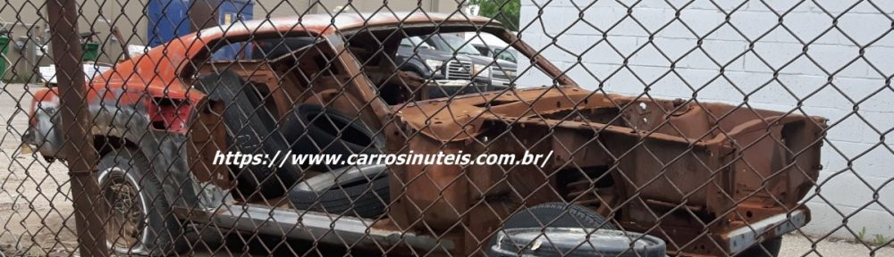 20180531_185432-1000x288 Ford Mustang Sportsroof - Rubens Junior - Winnipeg, Canadá