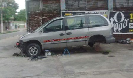 IMG-20180207-WA0108-450x263 Dodge Caravan - Igor Vieira - Duque de Caxias RJ