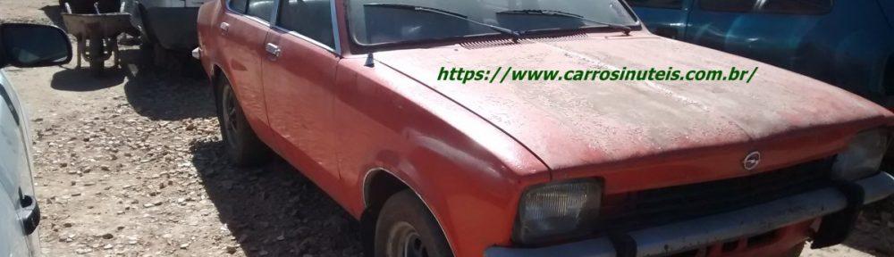 IMG_20180720_1151056885b15d-1000x288 Opel k180 - Erick - Curitiba, PR