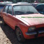 Opel k180 – Erick – Curitiba, PR
