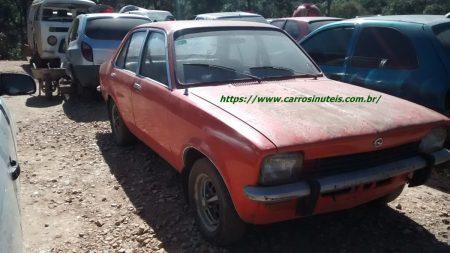 IMG_20180720_1151056885b15d-450x253 Opel k180 - Erick - Curitiba, PR