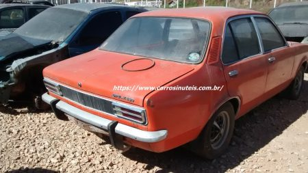 IMG_20180720_1151325215b15d-450x253 Opel k180 - Erick - Curitiba, PR