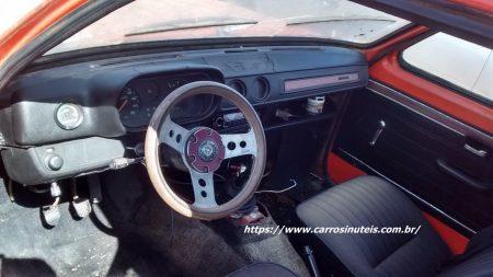 IMG_20180720_115148019_HDR5b15d-450x253 Opel k180 - Erick - Curitiba, PR