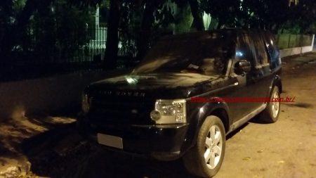 20180110_015547-450x253 Land Rover Discovery 3 - Filipe - Fortaleza, CE