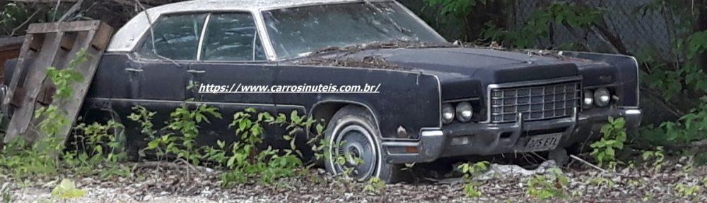 20180719_121831-1-1000x288 Lincoln Continental 1969 - Rubens Junior - Canadá