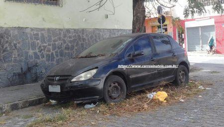 20180731_082000-1peugeot-450x255 Peugeot 307 - Ariosvaldo Justino - Campina Grande, PB