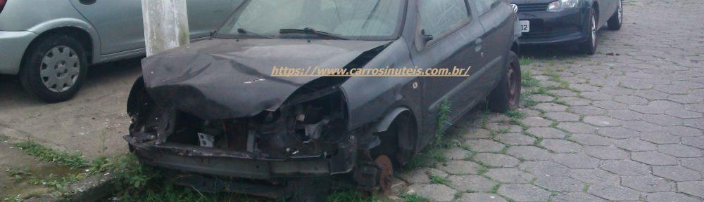 4-1000x288 Renault Clio - Allan Figueiredo - São Vicente, SP