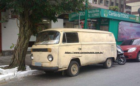 IMG_19800105_214812-450x276 VW Kombi – Allan Figueiredo – São Vicente, SP
