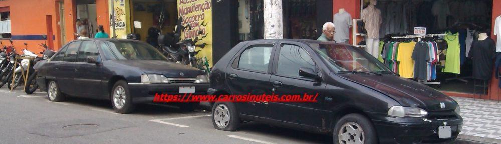 IMG_19800105_230242-1000x288 Chevrolet Omega e Fiat Palio - Allan Figueiredo - São Vicente, SP