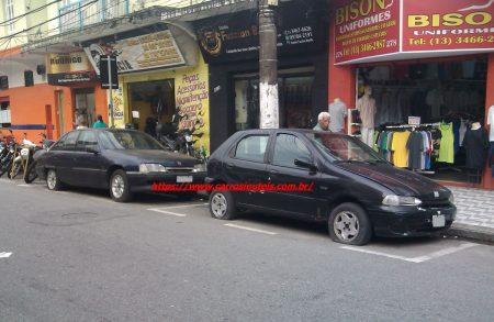 IMG_19800105_230242-450x293 Chevrolet Omega e Fiat Palio - Allan Figueiredo - São Vicente, SP